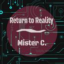 Return To Reality thumbnail