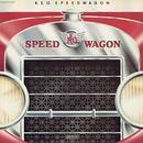 REO Speedwagon thumbnail