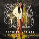 Soca Gold 1999 thumbnail
