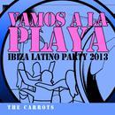 Vamos A La Playa (Ibiza Latino Party 2013) thumbnail