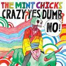 Crazy? Yes! Dumb? No! thumbnail