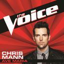 Ave Maria (The Voice Performance) (Single) thumbnail