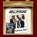 Slave Live In Concert thumbnail