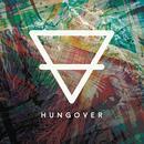 Hungover (Radio Single) thumbnail