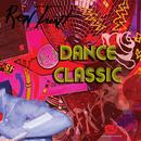 Dance Classic thumbnail