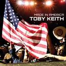 Made In America (Radio Single) thumbnail