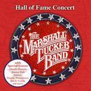 Hall Of Fame Concert (Live) thumbnail