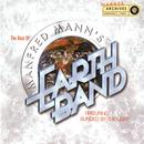 The Best Of Manfred Mann's Earth Band thumbnail