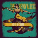 City Of Sound thumbnail