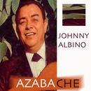 Azabache thumbnail