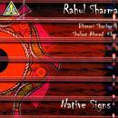 Native Signs thumbnail