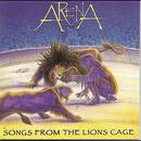 Songs From the Lions Cage thumbnail
