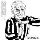 Metanoia thumbnail