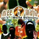 Chapter 2: World Domination thumbnail