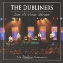 Live At Vicar Street thumbnail