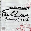 Feel Love (feat. J.Cole - Explicit Version) thumbnail