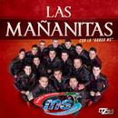 Las Mañanitas (Single) thumbnail