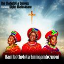 Bam'Bethelela Emnqam'Lezweni (Single) thumbnail