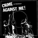 Crime As Forgiven By Against Me! (EP) thumbnail