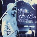Fear Of Falling (Radio Edit) (Single) thumbnail