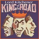 King Of The Road thumbnail