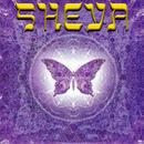 Sheva thumbnail