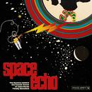 Space Echo thumbnail