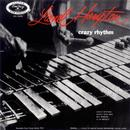 Crazy Rhythm thumbnail