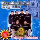 Grandes Exitos Originales thumbnail