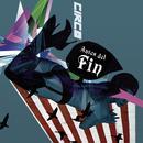Antes Del Fin thumbnail