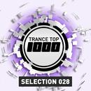 Trance Top 1000 Selection, Vol. 28 (Extended Versions) thumbnail