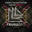 Dare You (Remix EP) thumbnail