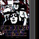 The Ruff Guide To Genre-Terrorism (Explicit) thumbnail