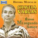 Chavela Vargas Mi Segundo Amor thumbnail