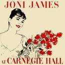 Joni James at Carnegie Hall thumbnail