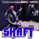 Shaft thumbnail