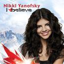 I Believe (Single) thumbnail