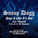 Drop It Like It's Hot (Single) (Explicit) thumbnail