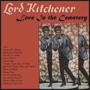 Love In The Cemetery thumbnail