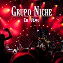 Grupo Niche En Vivo thumbnail