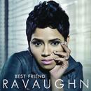 Best Friend (Clean Version) (Radio Single) thumbnail