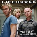 Broken (New/Radio Version) thumbnail