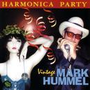 Harmonica Party thumbnail