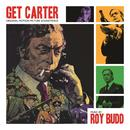 Get Carter thumbnail