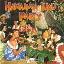 Hawaiian Lu`Au Party thumbnail