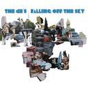 Falling Off The Sky thumbnail