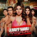 Jersey Shore Massacre (Original Motion Picture Soundtrack) thumbnail