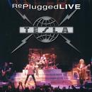 Replugged Live thumbnail