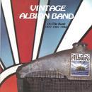 Vintage Albion Band thumbnail