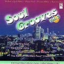 Soul Grooves Vol. 2 thumbnail